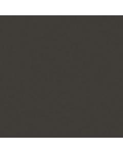 Formica Infiniti Square Edge Absolute Matte Graphite Breakfast Bar Worktop - 3600mm x 900mm x 22mm