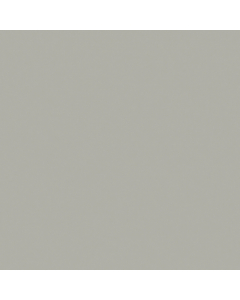 Formica Infiniti Fog Square Edge Worktop ABS Edging Strip - 3600mm x 28mm x 1mm
