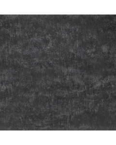 Formica Infiniti Elemental Graphite Square Edge Worktop ABS Edging Strip - 3600mm x 28mm x 1mm