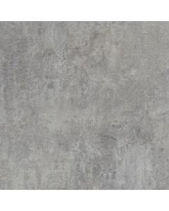 Formica Infiniti Elemental Concrete Upstand