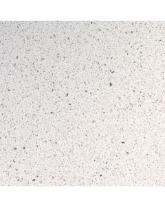 Mirostone Premium Alaskan Quartz Worktop - 3000mm x 630mm x 20mm