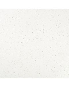 Mirostone Premium Arctic Splashback - 3000mm x 760mm x 12mm