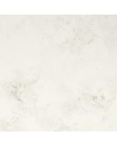 Mirostone Premium Taj Mahal Splashback - 3000mm x 760mm x 12mm
