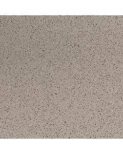 Mirostone Premium Warm Grey Splashback - 3000mm x 760mm x 12mm