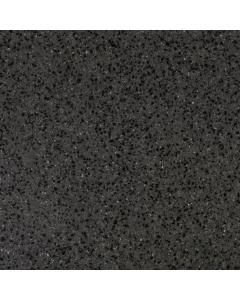 Mirostone Standard Cosmic Gold Quartz Splashback - 3000mm x 760mm x 12mm