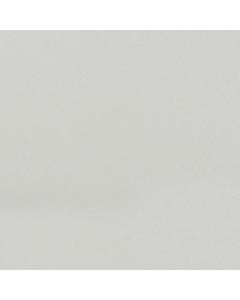 Mirostone Standard Twilight Splashback - 3000mm x 760mm x 12mm