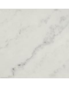 Mirostone Premium San Marco Upstand