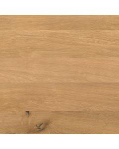 Oasis Fine Wood Honey Longbarr Oak Worktop - 3000mm x 600mm x 38mm