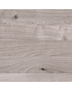 Oasis Fine Wood Grey Longbarr Oak Worktop - Square Edged - 3000mm x 600mm x 38mm