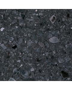 Oasis Peetah Dark Stonecrete Upstand