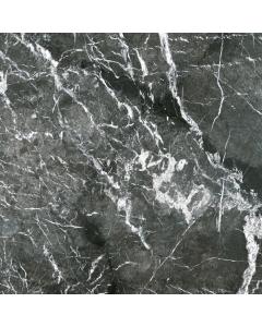 Oasis Peetah Dark Aurora Marble Upstand