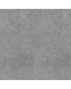 SplashPanel PVC Grey Concrete Matt Wall Panel - 1000mm