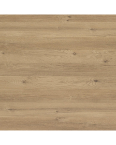Bushboard Omega Fibril Cedarwood Upstand