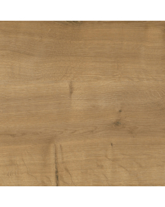 Bushboard Omega Nature Dark Driftwood Upstand