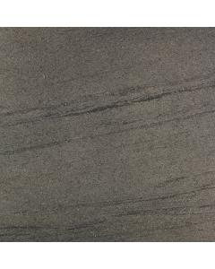Bushboard Omega Roche Brasilia Square Edged Worktop PP Edging Strip