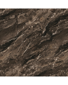 Bushboard Omega Fini A Bronze Marble Upstand