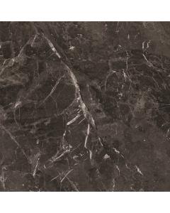 Bushboard Omega Fini A Venetian Marble Upstand