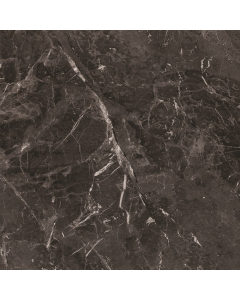 Bushboard Omega Fini A Venetian Marble Worktop - 4100mm x 600mm x 38mm