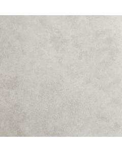 Bushboard Options Roche Element Worktop - 4100mm x 600mm x 38mm