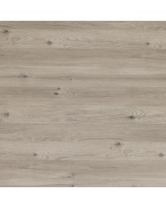 Bushboard Options Ultramatt Gardenia Upstand