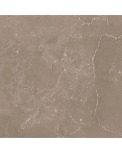 Bushboard Options Ultramatt Solace Marble Upstand