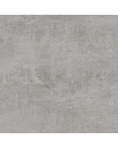Bushboard Options Roche Woodstone Grey Worktop - 4100mm x 600mm x 38mm