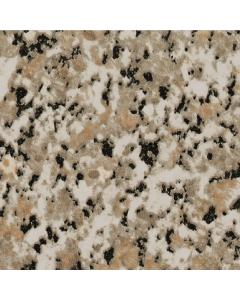 Bushboard Options Surf Granite Beige Upstand