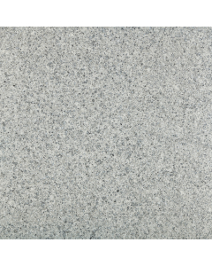 Bushboard Omega Surf Silver Pebblestone Upstand