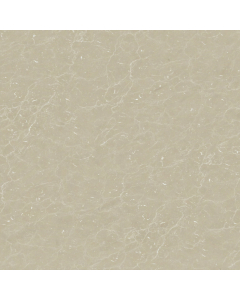 Bushboard Nuance Fini A Marble Sable Bathroom Wall Panel