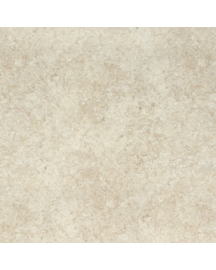 Bushboard Nuance Glaze Alhambra Bathroom Wall Panel