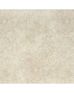 Bushboard Nuance Glaze Alhambra Bathroom Worktop