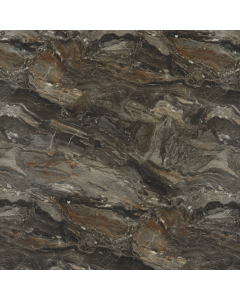 Bushboard Nuance Glaze Antique Paladina Bathroom Wall Panel