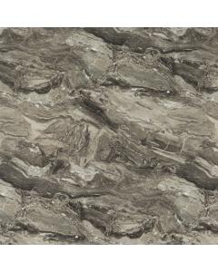 Bushboard Nuance Glaze Grey Paladina Bathroom Wall Panel