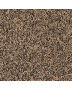 Bushboard Nuance Gloss Kota Bathroom Worktop