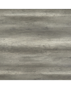 Bushboard Nuance Granite Driftwood Bathroom Wall Panel