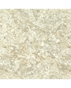 Bushboard Nuance Quarry Soft Mazzarino Bathroom Worktop