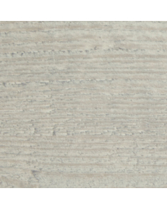 Bushboard Nuance Riven Chalkwood Bathroom Wall Panel