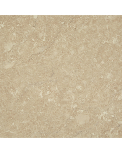 Bushboard Nuance Riven Classic Travertine Bathroom Wall Panel