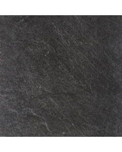 Bushboard Nuance Riven Magma Bathroom Worktop