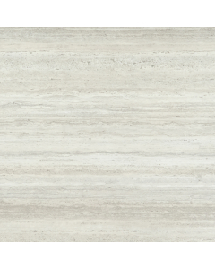 Bushboard Nuance Riven Platinum Travertine Bathroom Worktop