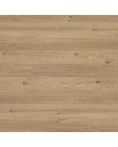 Bushboard Omega Fibril Cedarwood Breakfast Bar Worktop - 4100mm x 665mm x 38mm