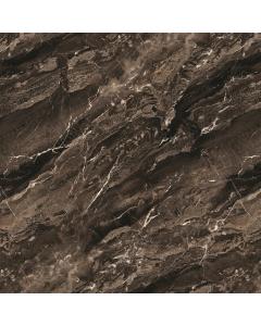 Bushboard Omega Fini A Bronze Marble Midway Splashback - 3000mm x 600mm x 8mm