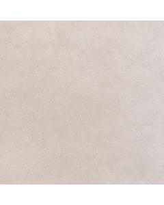 Bushboard Omega Fini A Doux Lime Quartz Square Edged Worktop PP Edging Strip