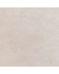 Bushboard Omega Fini A Doux Lime Quartz Worktop - Square Edged - 4100mm x 600mm x 38mm
