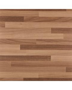 Bushboard Omega Fini A Light Walnut Block Worktop