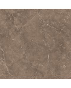 Bushboard Omega Fini A Murano Marble Breakfast Bar Worktop - Square Edged - 3000mm x 900mm x 22mm
