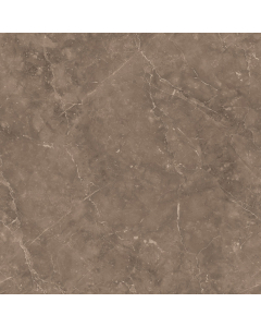 Bushboard Omega Fini A Murano Marble Worktop - Square Edged - 4100mm x 600mm x 22mm