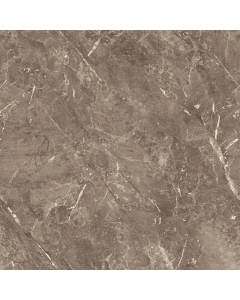 Bushboard Omega Gloss Cirrus Marble Square Edged Worktop PP Edging Strip