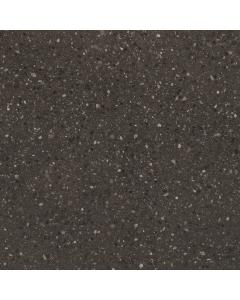 Bushboard Omega Granit Marine Terrazzo Square Edged Worktop PP Edging Strip