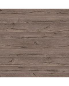 Bushboard Omega Nature Chene Gris Midway Splashback - 3000mm x 600mm x 8mm